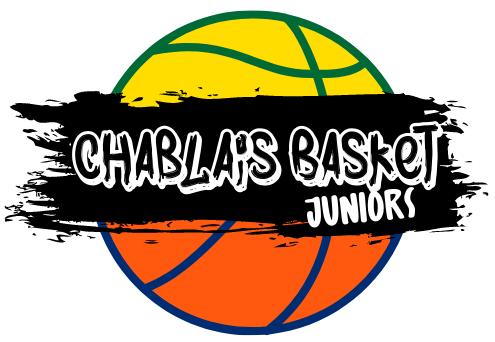 Chablais Basket Juniors
